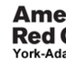 American Red Cross York-Adams Chapter