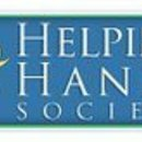 Helping Hands Society