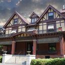 Lackawanna Historical Society - The Catlin House