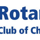 Rotary/One Foundation Inc