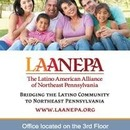 Latino American Alliance of NEPA