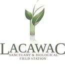 Lacawac Sanctuary Environmental Education Center