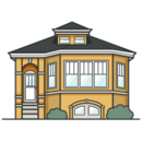 Chicago Bungalow Association