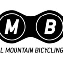 I.M.B.A. International Mountain Bike Association