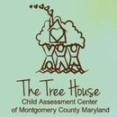 The Tree House CAC of Montgomery County, MD
