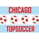 Chicago Topsoccer