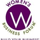 Women's Business Forum of Bucks County