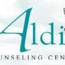 Aldie Counseling Center