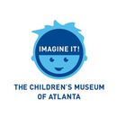 Imagine It!  The Children's Museum of Atlanta