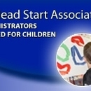 Luzerne County Head Start