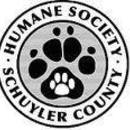 Humane Society of Schuyler County