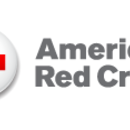American Red Cross of Tompkins County