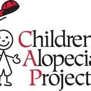 Children's Alopeica Project