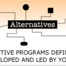 Alternatives Inc.