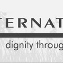 Alternatives Inc. - Dignity Through Independence