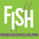 FISH - Friends in Service Helping