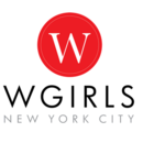 WGIRLS INC (NYC Chapter)