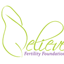 Believe Fertility Foundation