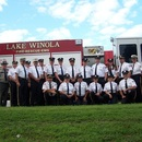Lake Winola Volunteer Fire Co.
