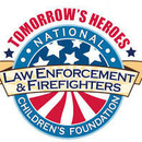 The National Law Enforcement & Firefighters Children's Foundation