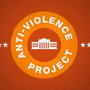 The Anti-Violence Project