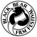 Black Bear Film Festival