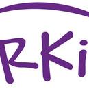 4RKids Foundation Inc.