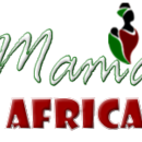 Mama Africa International Organization