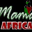 Mama Africa International Organization