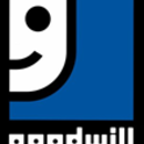 Goodwill Industries of Northeastern Pennslyvania, Inc.