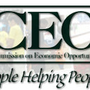 Commission on Economic Opportunity