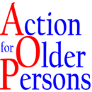Action for Older Persons