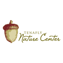 Tenafly Nature Center