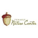 Tenafly Nature Center