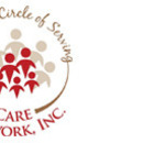 The Family Care Network