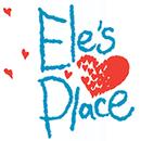 Ele's Place- Lansing