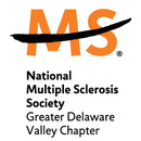The National MS Society - Greater Delaware Valley Chapter