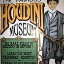 The Houdini Museum