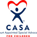 CASA for Kids, Inc. Barry & Eaton Counties