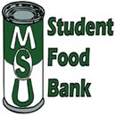 Michigan State University Student Food Bank