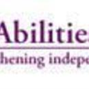 accessAbilities, Inc.