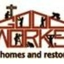 Good Works, Inc.