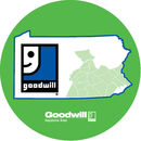 Goodwill Keystone Area