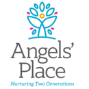 Angels' Place, Inc.