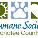 The Humane Society of Manatee County