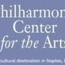 The Philharmonic Center for the Arts