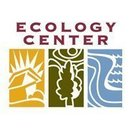 Ecology Center Inc
