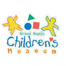 Grand Rapids Childrens Museum