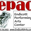 Endicott Performing Arts Center