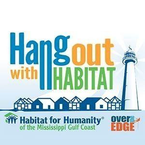 Rope Certified Volunteers - Habitat for Humanity of the MS